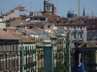Otras terrazas estupendas 2010 te veo en madrid for Uned madrid escuelas pias