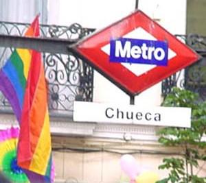 chueca1