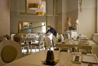 Un chico estupendo en los 30 te veo en madridte veo en madrid blog con recomendaciones para - Nikkei 225 restaurante ...