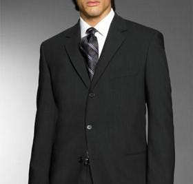 trajes para caballero 8