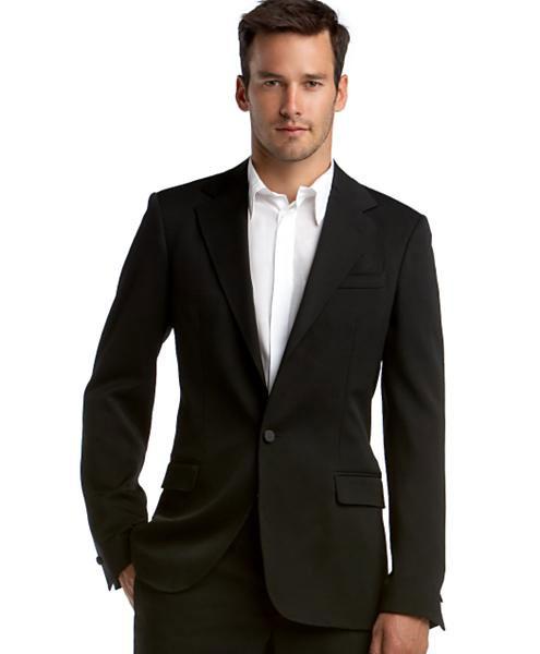 un cravattaUn 'di piᄄᄡ vestire indossare che un aria dire impedisce Ogni informalequello ᄄᄄ modo con per senza volta vuoi lo abito non popolare po WEIYH9D2