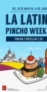 La-Latina-Pincho-Week-te-Veo-en-madrid-199x300