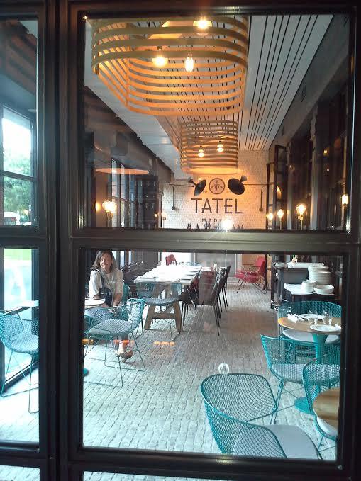 restaurantes abiertos en agosto 2015 te veo en madrid