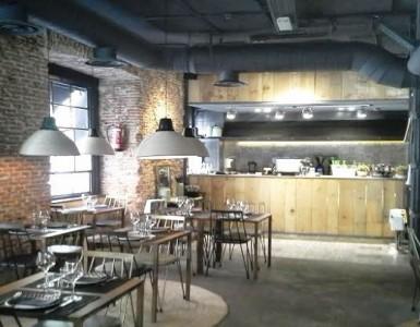 restaurante_lola_co_comedor_principal_te_veo_en_madrid