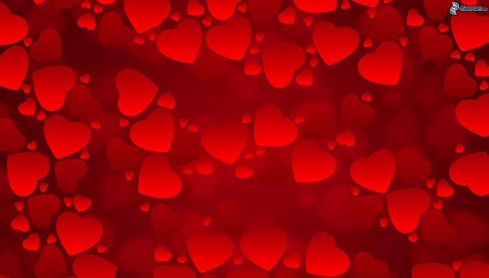 corazones_rojos_sa_valentin_ 4ever_Te_veo_en_madrid