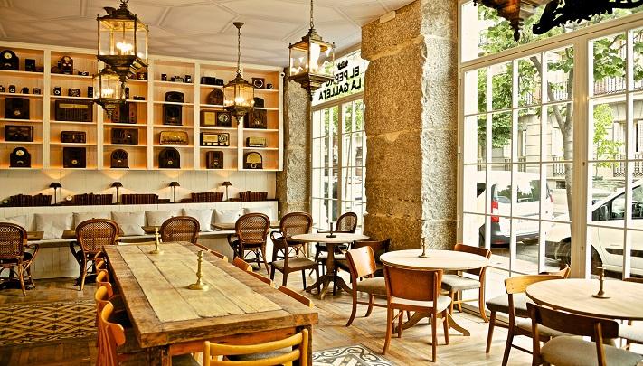 restaurante_el_perro_y_la_galleta_comedor_exterior_te_veo_en_madrid