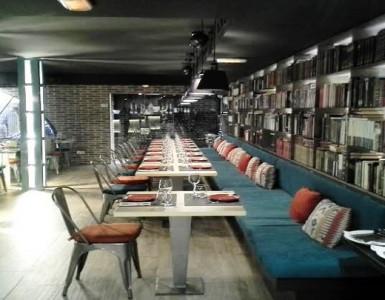 restaurante_zitty_panoramica_comedor_te_veo_en_madrid