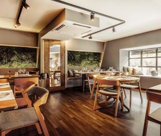 restaurante_mercado_de_ibiza_panoramica _comedor_te_veo_en-Madrid