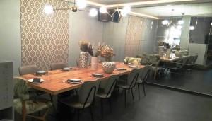 restaurante_matt_mesa_alargda_te_veo_en_madrid