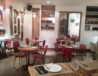 restaurante_makkila_ Fernando_VI_ comedor_tplanta_baja_te_veo_en_madrid