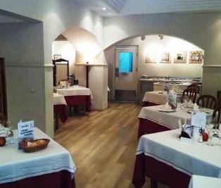 restaurante_ox's_comedor_te_veo_en_madrid