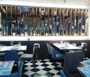 restaurante_six_ comedor_te_veo_en_madrid