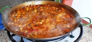 arroz_verduras_conejo_murcia_ruta_paella_te_veo_en_madrid