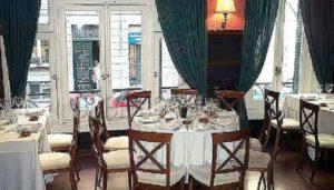 restaurante-la-favorita-panoramica-sala-te-veo-en-madrid.jpg