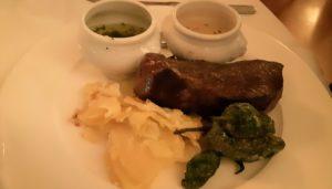 restaurante-la-favorita-solomillo-te-veo-en-madrid.jpg
