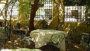 restaurante-la-favorita.jardin-te-veo-en-madrid.jpg