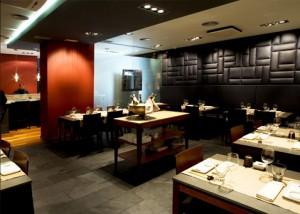 99-sushi-bar-ponzano-11