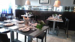 restaurante-arzabal-sala-te-veo-en-madrid.jpg