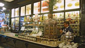 restaurante_lhardy_tienda_te_veo_en_madrid.jpg
