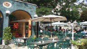 os-cafes-tradicionales-cafe-gijon-te-veo-en-madrid.jpg