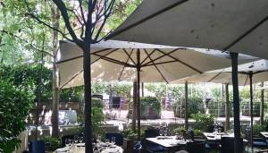 restaurante_baby_beef_rubaiyat_terraza_te_veo_en_madrid.jpg