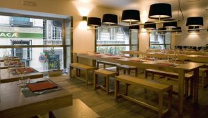 restaurante-mercado-de-la-reina-tcomedor-e-veo-en-Madrid.jpg