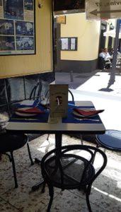 restaurante-el-cisne-azul-rincon-sala-te-veo-en-madrid.jpg