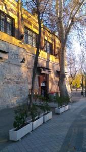 restaurante_casa_mingo_te_veo_en_madrid