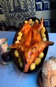 restaurante-botin-cochinillo-te-veo-en-madrid.png