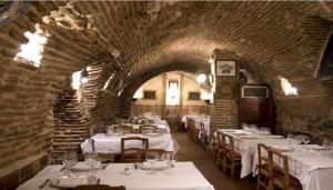 restaurante-botin-interes-cultural-y-turistico-te-veo-en-madrid