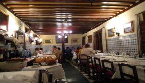 restaurante-botin-el-mas-antiguo-del-mundo-sala-te-veo-en-madrid.jpg