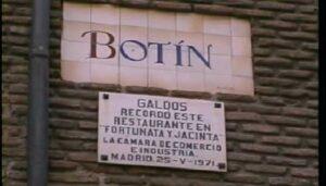 restaurante-botin-el-mas-antiguo-del-mundo-te-veo-en-madrid.jpg