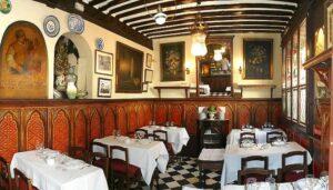restaurante-botin-te-veo-en-madrid.jpg