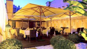 restaurante-la-mision-terraza-te-veo-en-madrid.jpg