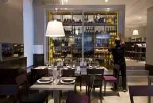 Restaurante_Arzabal_Madrid