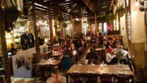 restaurante-la-muca-de-prado-panoramica-te-veo-en-madrid-2.jpg