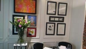 restaurante_la_tasquita_de_enfrente_comedor_te_veo_en_madrid