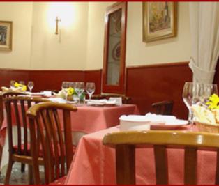 as-mejores-casa-de-comidas-la-castela-te-veo-en-madrid-1.png
