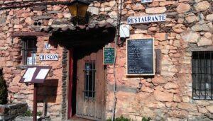 patones-de-arriba-un-pueblo-con-rey-restaurantes-te-veo-en-madrid.jpg