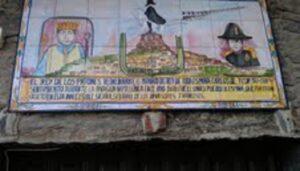 patones-de-arriba-un-pueblo-con-rey-su-rey-te-veo-en-madrid.jpg