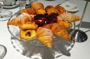 desayuno_hotel_orfla_te_veo_en_madrid