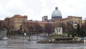 terraza_kiosko_industriales_museo_ciencias_naturales_te_veo_en_madrid.jpg