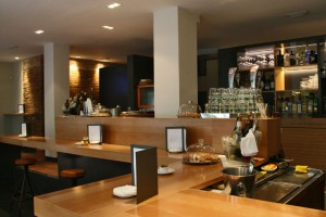 restaurante muñagorri zona tapas