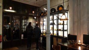 kikekeller-bar-tienda-te-veo-en-madrid.jpg