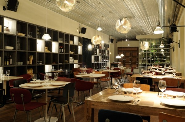 bar-tomate restaurante teveoenmadrid