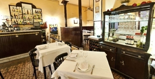 casa manolo restaurante teveoenmadrid