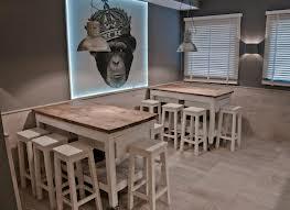 muñoca mesas y taburetes teveoenmadrid