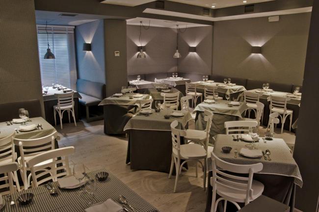 muñoca restaurante teveoenmadrid