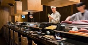 mis-restaurantes-japoneses-favoritos-miyama-te-veo-en-madrid