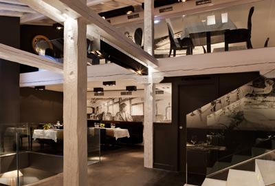no_restaurant panoramica te veo en madrid